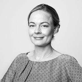 Astrid Kann-Rasmussen