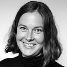 Astrid Alexandersen
