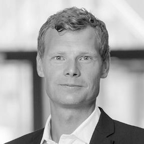 Brian Valbjørn Sørensen